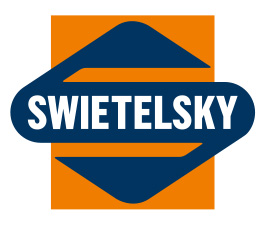 Swietelsky Construction Company Ltd. Railway Construction Int. Office Ashford