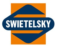 Swietelsky Rail Australia PTY LTD Railway Construction Int. Headquarter