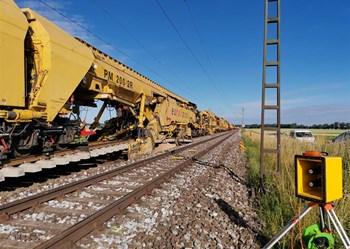 Umbau Strecke 4 (003) (Medium)